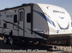 New 2018  Keystone Bullet 243BHSWE by Keystone from Lazydays RV in Tucson, AZ