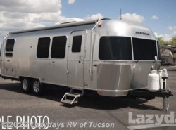 New 2018  Airstream Flying Cloud 25RB by Airstream from Lazydays in Tucson, AZ