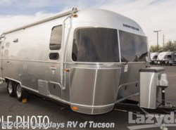 New 2018  Airstream International Serenity 25FB by Airstream from Lazydays RV in Tucson, AZ