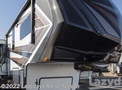New 2018  Grand Design Momentum 397TH by Grand Design from Lazydays RV in Tucson, AZ