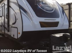 Used 2017 EverGreen RV I-GO G280 QB available in Tucson, Arizona