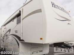 Used 2007  Nu-Wa Hitchhiker 339RSB by Nu-Wa from Lazydays in Tucson, AZ
