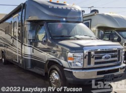 Used 2011  Coachmen Concord 301SS by Coachmen from Lazydays RV in Tucson, AZ