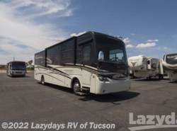 Used 2013  Cross Country  Sportscoach 385DS by Cross Country from Lazydays RV in Tucson, AZ