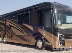 New 2018  Entegra Coach Aspire 42DEQ by Entegra Coach from Lazydays RV in Tucson, AZ