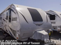 New 2019  Lance  Lance 2185 by Lance from Lazydays RV in Tucson, AZ