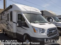New 2019  Forest River Forester 3051SF by Forest River from Lazydays RV in Tucson, AZ