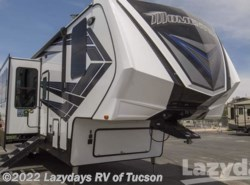 New 2019  Grand Design Momentum 328M by Grand Design from Lazydays RV in Tucson, AZ