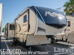 New 2019  Grand Design Reflection 337RLS by Grand Design from Lazydays RV in Tucson, AZ