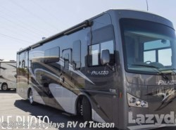 New 2018  Thor Motor Coach Palazzo 36.1 by Thor Motor Coach from Lazydays RV in Tucson, AZ