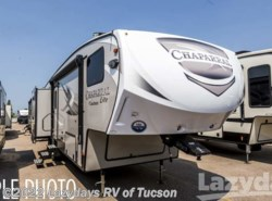 New 2019  Coachmen Chaparral Lite 30RLS by Coachmen from Lazydays RV in Tucson, AZ