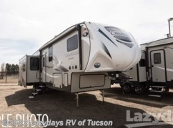 New 2019  Coachmen Chaparral 298RLS by Coachmen from Lazydays RV in Tucson, AZ