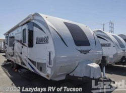 Used 2017  Lance  Lance 2285 by Lance from Lazydays RV in Tucson, AZ