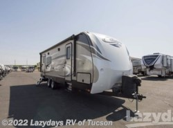 Used 2017  Keystone Cougar 24 SABWE by Keystone from Lazydays RV in Tucson, AZ
