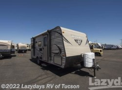 Used 2016  Keystone Outback 20RD by Keystone from Lazydays RV in Tucson, AZ