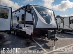 New 2019  Grand Design Imagine 2500RL by Grand Design from Lazydays RV in Tucson, AZ
