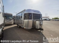 New 2019 Airstream Flying Cloud 23CB available in Tucson, Arizona