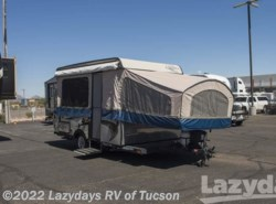 Used 2013  Coachmen Clipper 124GS by Coachmen from Lazydays RV in Tucson, AZ