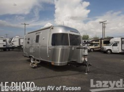 New 2019 Airstream Flying Cloud 25RB available in Tucson, Arizona