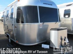 New 2019 Airstream Sport 22FB available in Tucson, Arizona