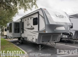 Used 2018  Highland Ridge Light 216RBS by Highland Ridge from Lazydays RV in Tucson, AZ