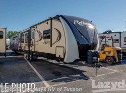 New 2019  Grand Design Reflection 315RLTS by Grand Design from Lazydays RV in Tucson, AZ