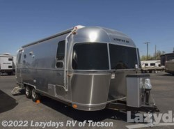 New 2018 Airstream Flying Cloud 25FB available in Tucson, Arizona