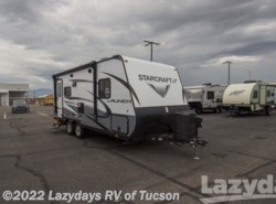 New 2019 Starcraft Launch Outfitter 21FBS available in Tucson, Arizona