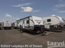 New 2019 Starcraft Launch Outfitter 24RLS available in Tucson, Arizona
