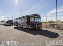 New 2019 Thor Motor Coach Aria 3901 available in Tucson, Arizona