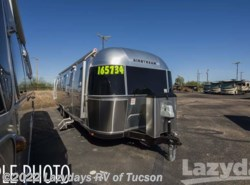 New 2019 Airstream Classic 33RB Twin available in Tucson, Arizona