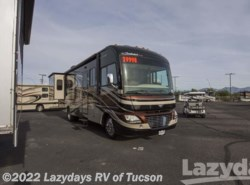 Used 2011 Fleetwood Southwind 32VS available in Tucson, Arizona