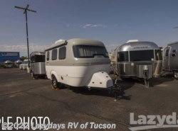 New 2019 Airstream Tommy Bahama 27FB available in Tucson, Arizona