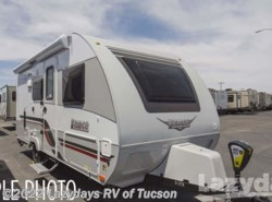 New 2019 Lance  Lance 2185 available in Tucson, Arizona
