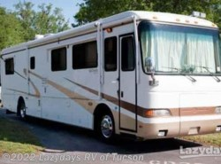 Used 2000 Monaco RV Dynasty 38 available in Tucson, Arizona
