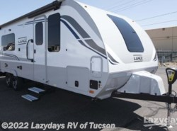 New 2021 Lance  Lance 2285 available in Tucson, Arizona