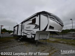 New 2021 Grand Design Reflection 320MKS available in Tucson, Arizona
