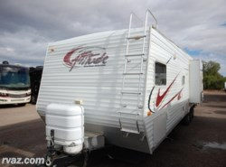 Used 2007  Eclipse Attitude 32FSKS by Eclipse from Auto Corral RV in Mesa, AZ