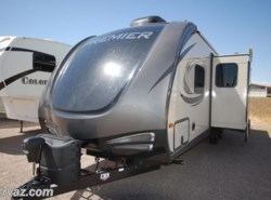 New 2018  Keystone Bullet 26RBPR by Keystone from Auto Corral RV in Mesa, AZ
