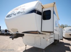 Used 2011  Keystone Montana Hickory 3400RL by Keystone from Auto Corral RV in Mesa, AZ