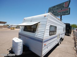Used 1994  Fleetwood Terry 24M by Fleetwood from Auto Corral RV in Mesa, AZ