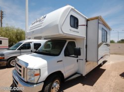 New 2010  Fleetwood Tioga Ranger 28Y Class C Motorhome by Fleetwood from Auto Corral RV in Mesa, AZ