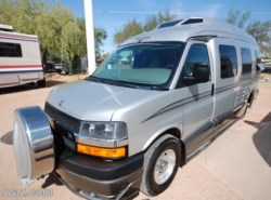 New 2007  Roadtrek 210-Versatile Class B Motorhome by Roadtrek from Auto Corral RV in Mesa, AZ