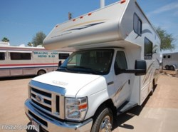 Used 2010  Winnebago Access 24V by Winnebago from Auto Corral RV in Mesa, AZ