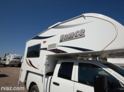 New 2016  Lance TC 650 by Lance from Auto Corral RV in Mesa, AZ