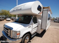 Used 2012  Thor Motor Coach Four Winds 28Z by Thor Motor Coach from Auto Corral RV in Mesa, AZ