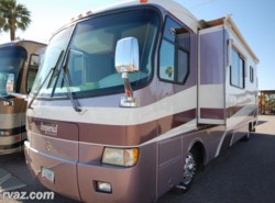 Used 1999  Holiday Rambler Imperial 40WDS by Holiday Rambler from Auto Corral RV in Mesa, AZ