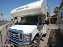 Used 2016 Jayco Redhawk 23XM available in Mesa, Arizona