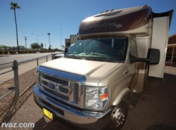 Used 2010  Forest River Lexington 283TS