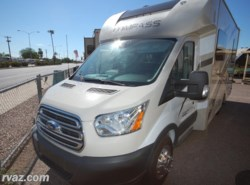 Used 2016  Thor Motor Coach Compass 23TR by Thor Motor Coach from Auto Corral RV in Mesa, AZ